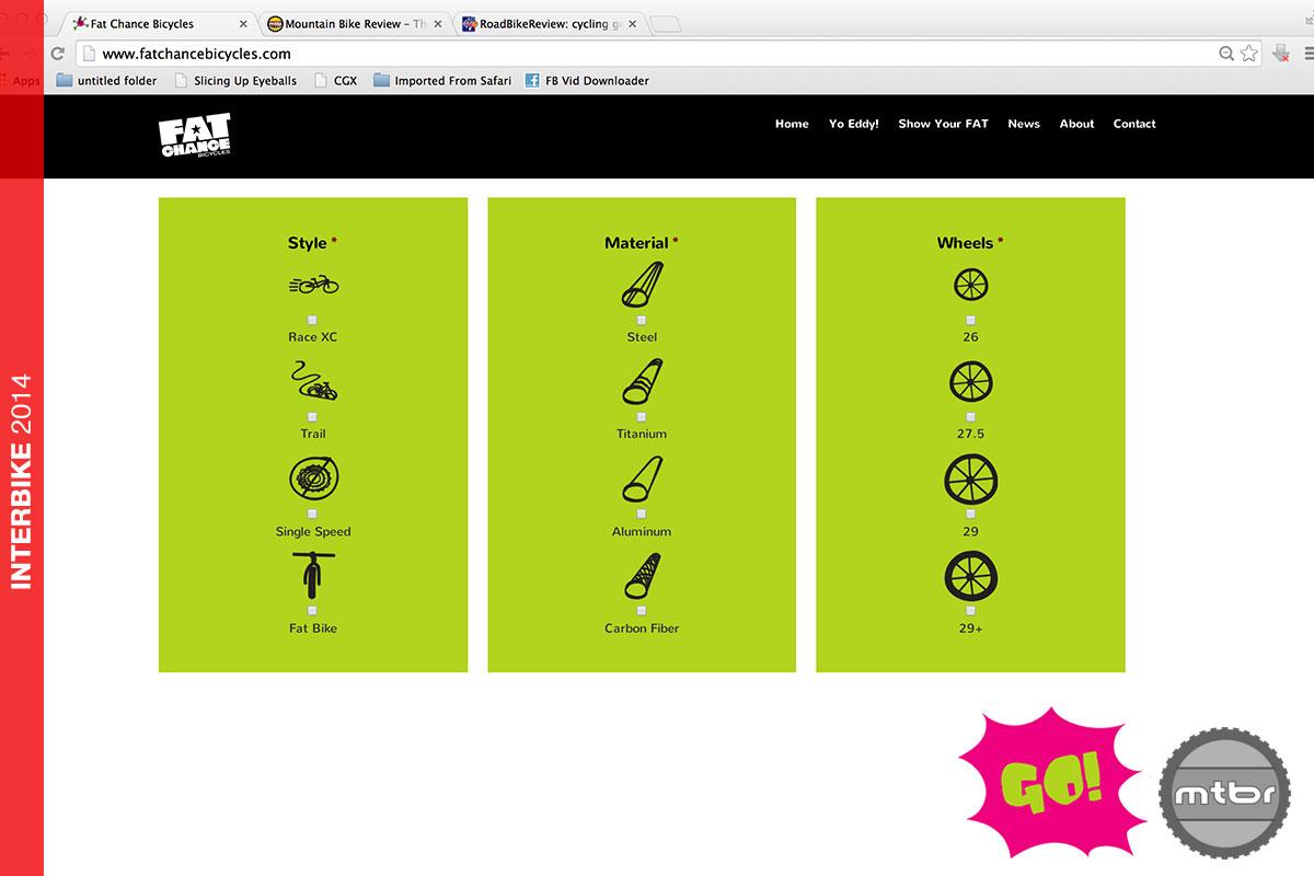 IB_Fat-Chance-Website