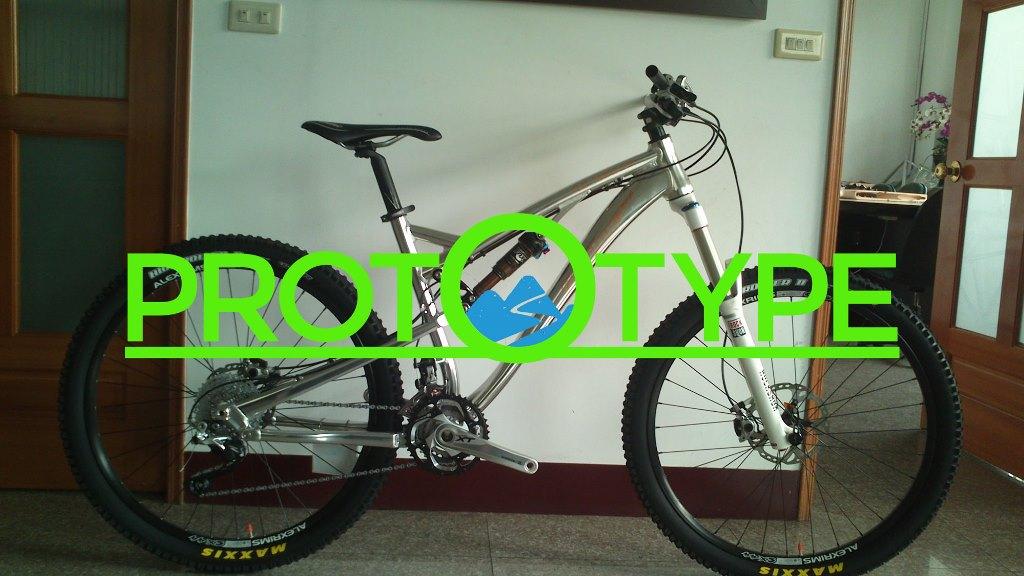 Will Switchback bikes make it?-ibex650-prototype.jpg