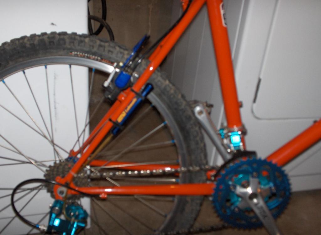 Official Ibis Picture Thread-ibis-bike-2-001.jpg