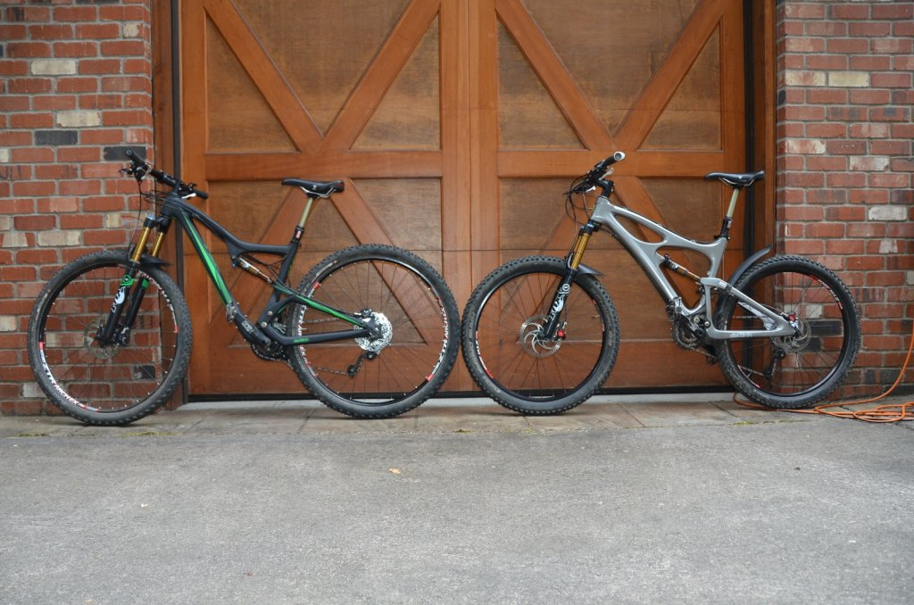Which one do I ride today?-ibis-bikes-001-1600x1060-.jpg