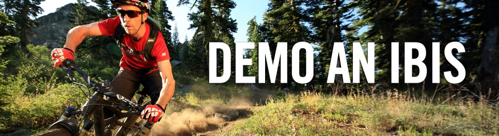 Free Ibis Demo - April 25th, 26th and 27th in Sandy Utah-ibis_cycles_4_themeheader.jpg