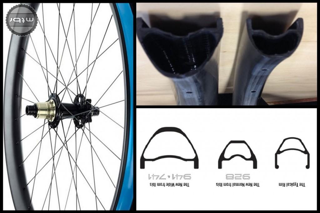 (Cheap) Chinese Carbon Rims?-ibis_wheels_multi2-1024x682.jpg