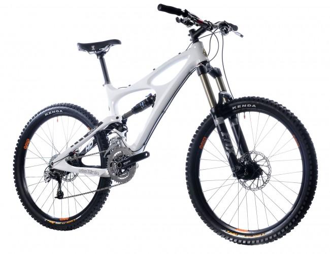 ibismojohd02-650x5001