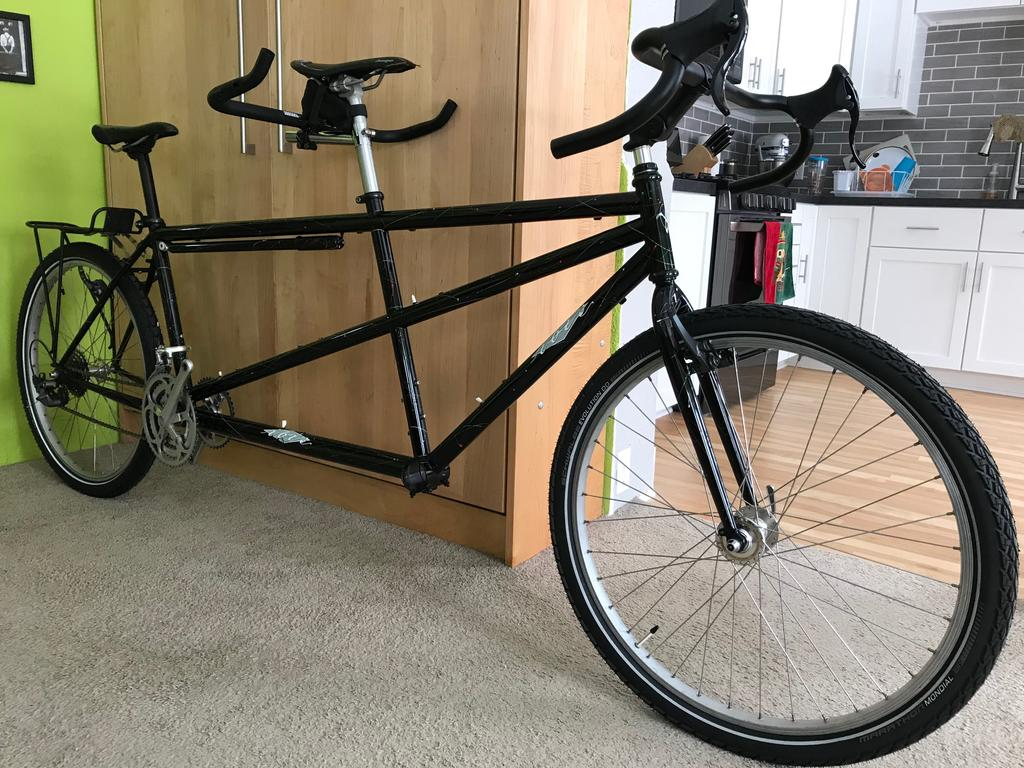 New-to-us, immaculate Ibis Cousin It tandem-ibispartialgravelconversion.jpg