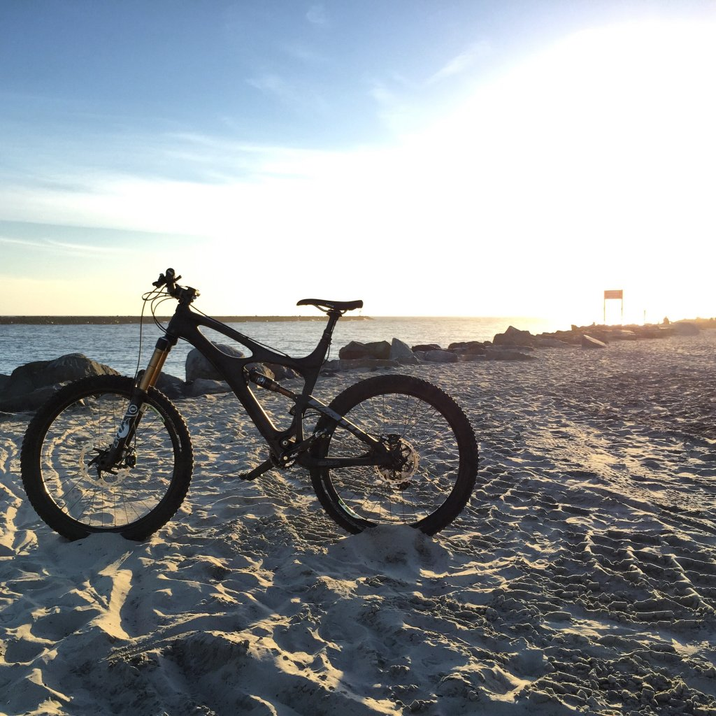 Your Best MTB Pics with the iPhone-ibissunset.jpg