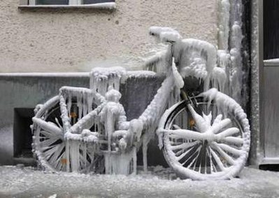 Name:  Ice Bike.jpg Views: 1213 Size:  30.2 KB