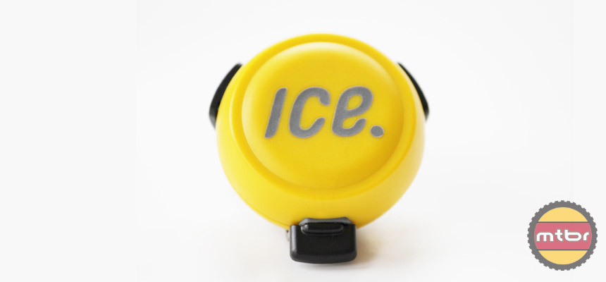 ice-dot-mount-2