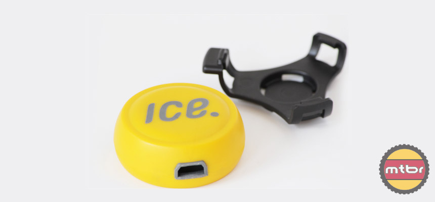 ice-dot-mount-4