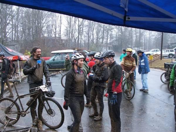 Icycle 2012?-ice_mud_social_06.jpg