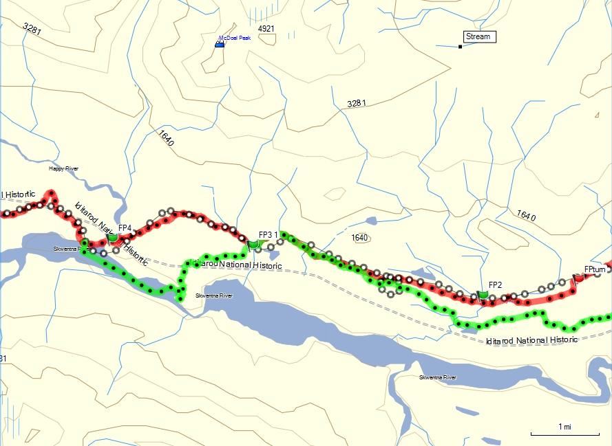 Donlin Creek Pipeline-ice_rd_on_iditarod_031811_topo%5B1%5D.jpg