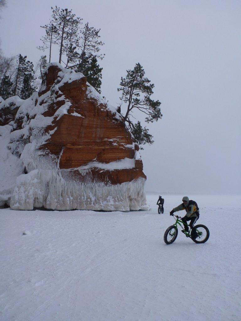 Anyone fat bike the Apostle Islands?-icecavesfatbike.jpg