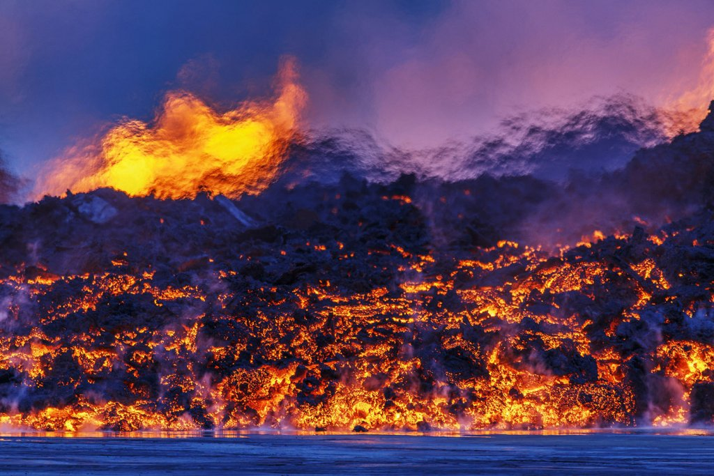 America is exceptional-iceland-volcano-lava-flow-03.jpg