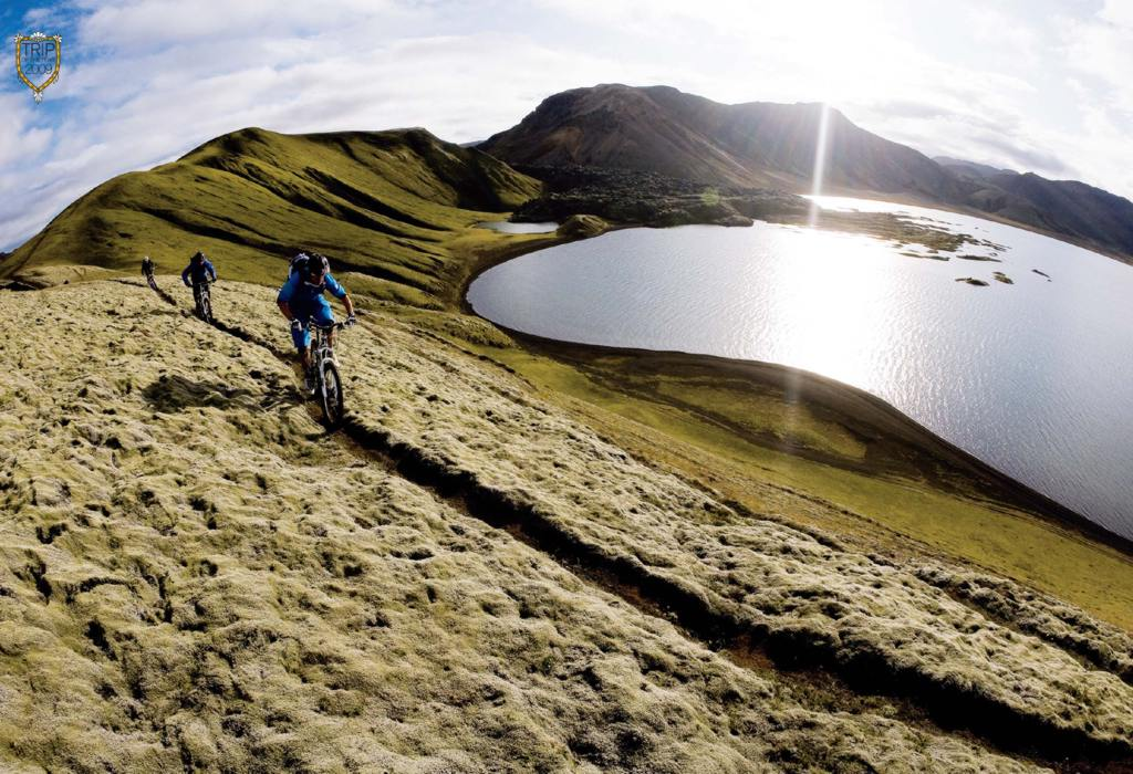 Mountain Biking Iceland-iceland2.jpg