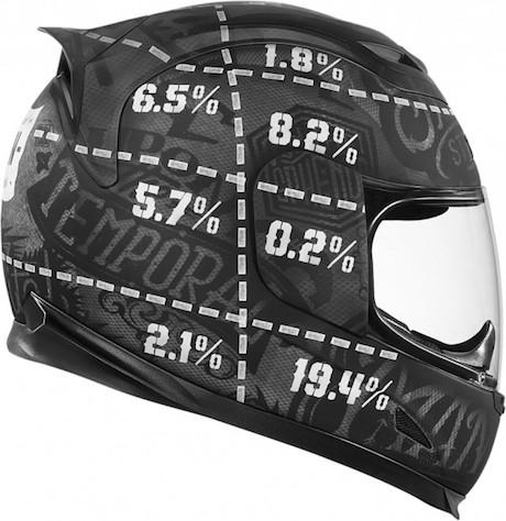 Name:  icon-airframe-statistic-helmet-0_zpsfae019da.jpg Views: 1876 Size:  65.4 KB