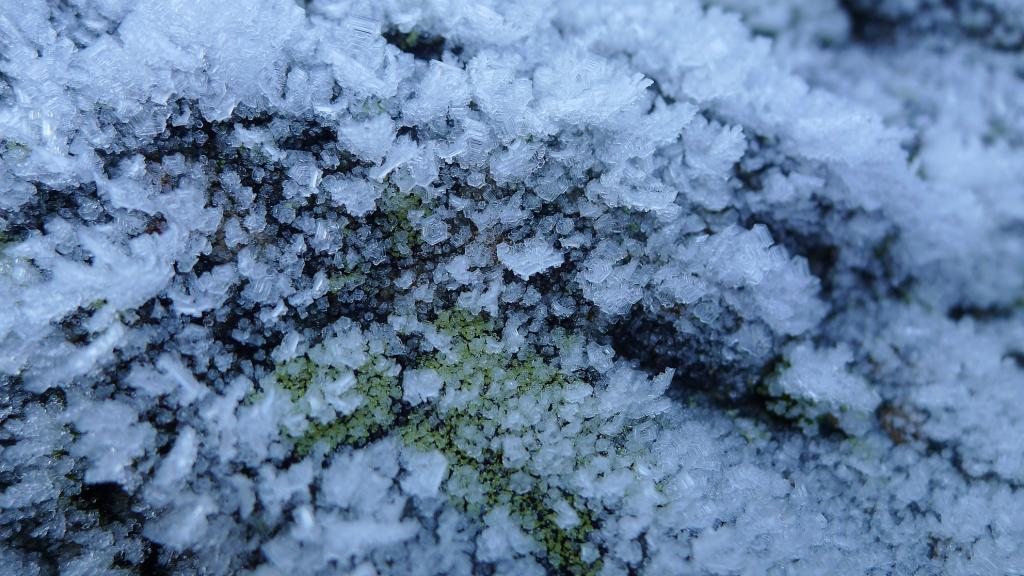 South Yuba scenery-icy-yuba-7.jpg
