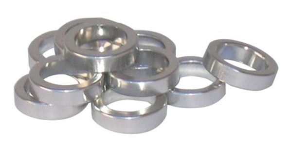 Chainline questions going from 3x9 to 1x11-id-outer-chainring-spacer-silver-55693.jpg