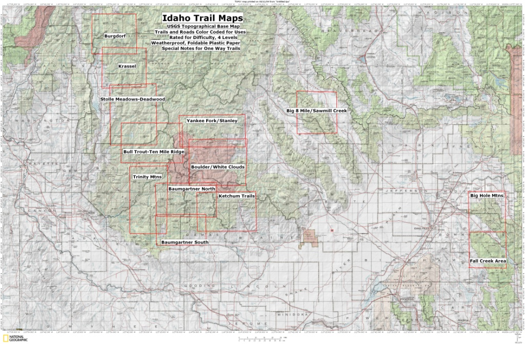 Stanley/Sawtooth/Whitecloud/SunValley Information Thread!-idaho-state-trails-maps-compressed-copy.jpg