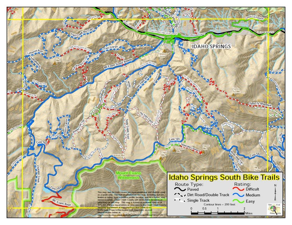 Idaho Springs Trails-idahospr_trails_page_3.jpg