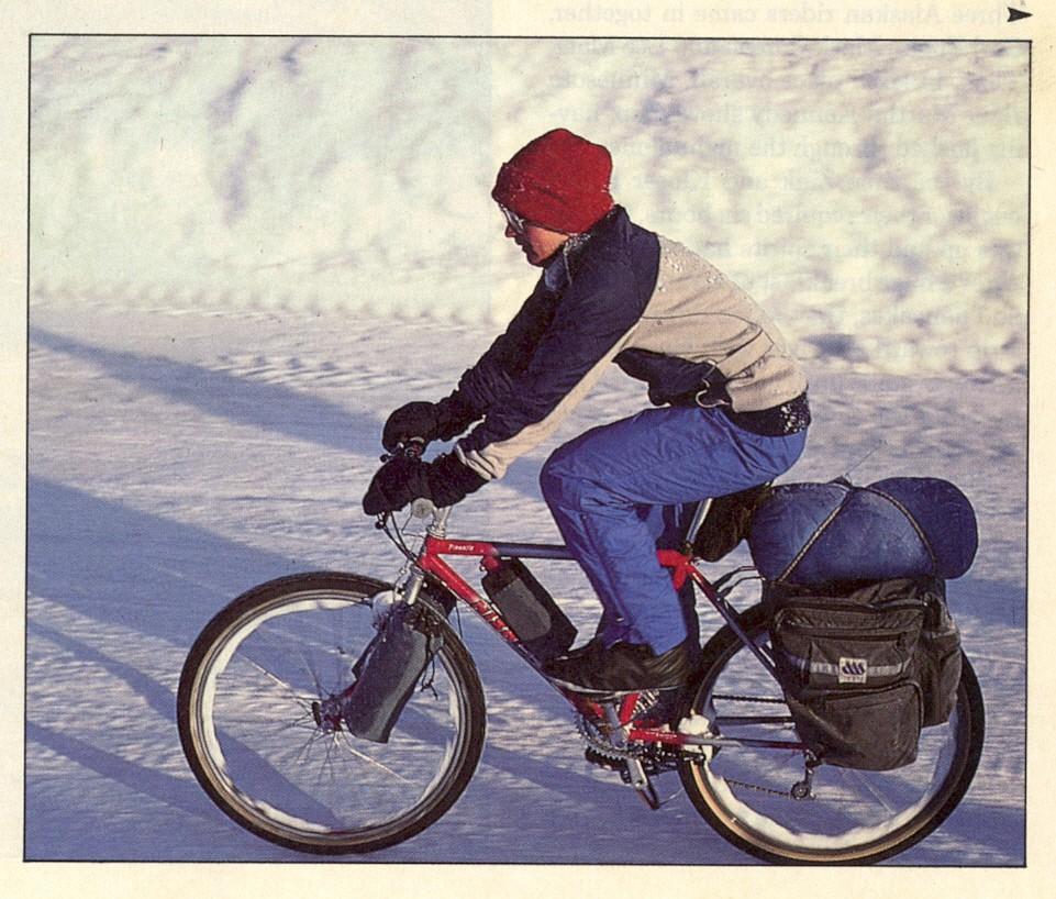 30th Anniversary of Iditabike-iditabike-2.jpg
