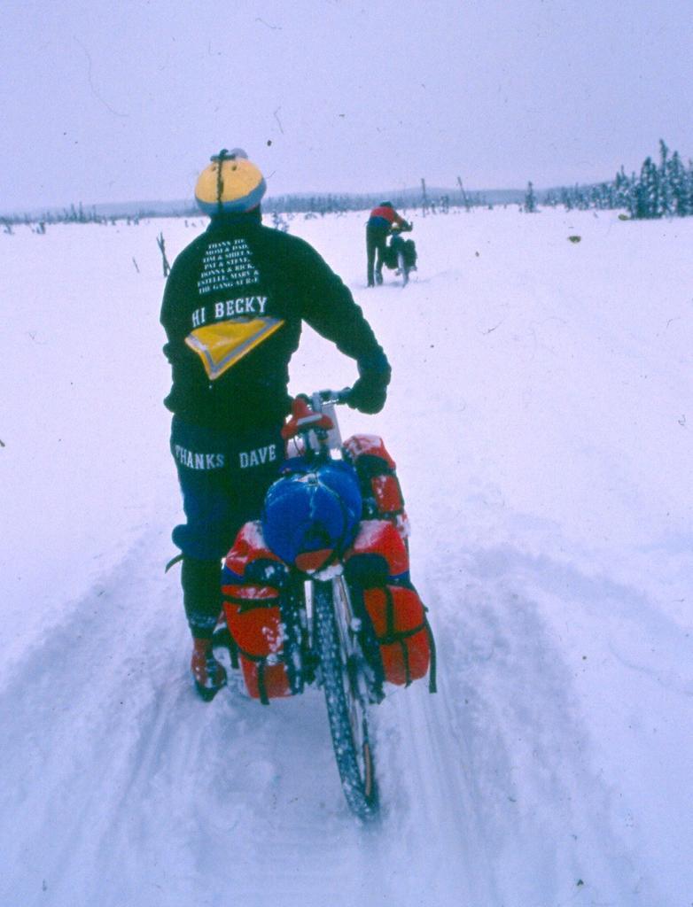 30th Anniversary of Iditabike-iditabike_12.jpg