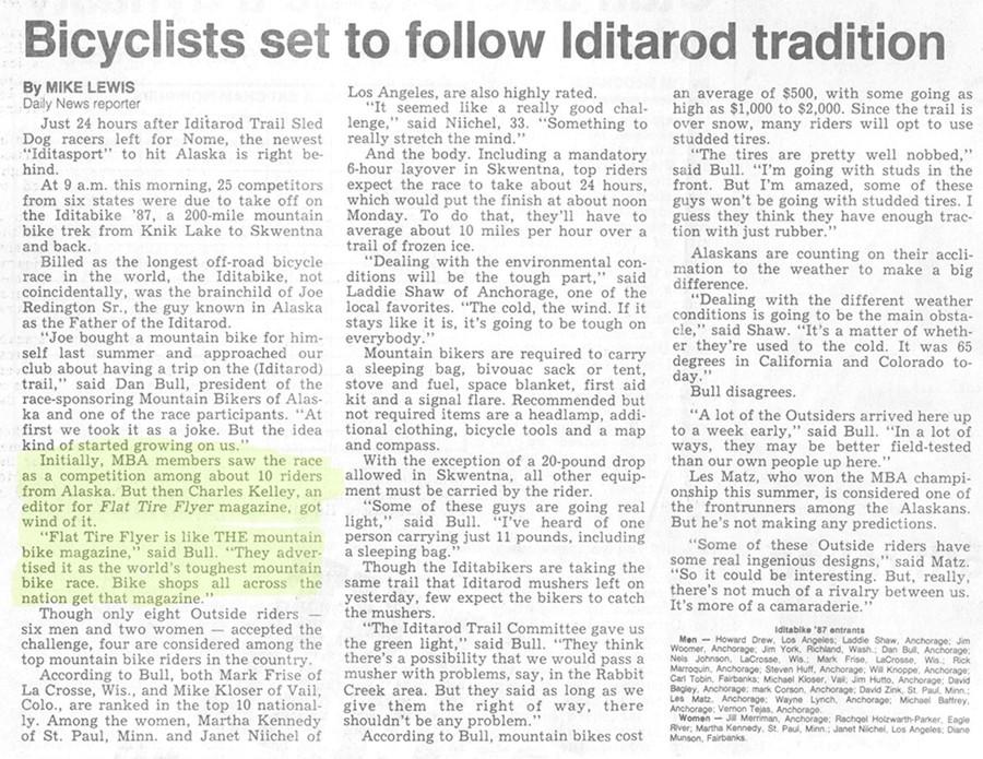 30th Anniversary of Iditabike-iditabike_1987_article.jpg