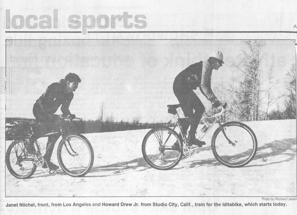 30th Anniversary of Iditabike-iditabike_1987_photo.jpg