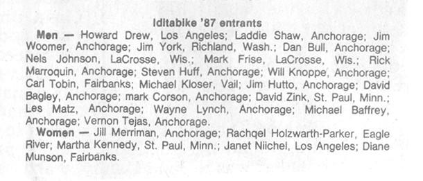 30th Anniversary of Iditabike-iditabike_1987_roster.jpg