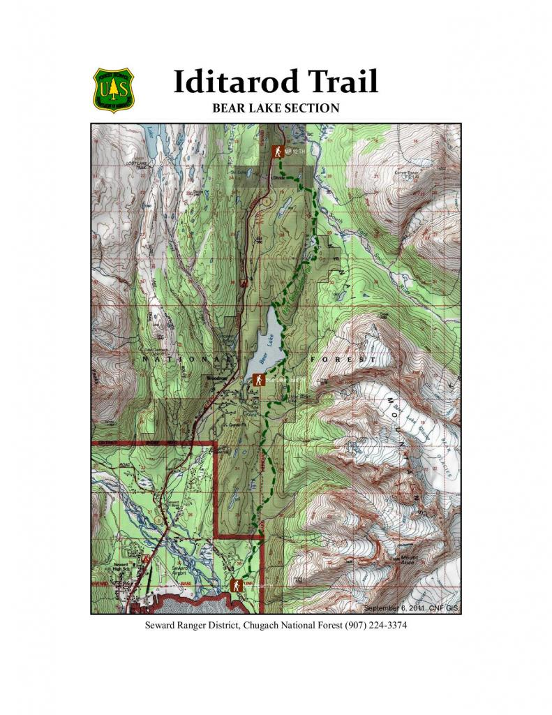 Lost Lake trail conditions-iditarod-trail-bear-lake-section.jpg