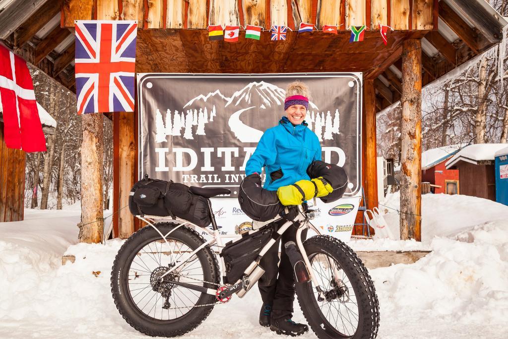 Jeny and The Race.-iditarod-trail-invitational-2017-february-26-2017-0347-x4.jpg