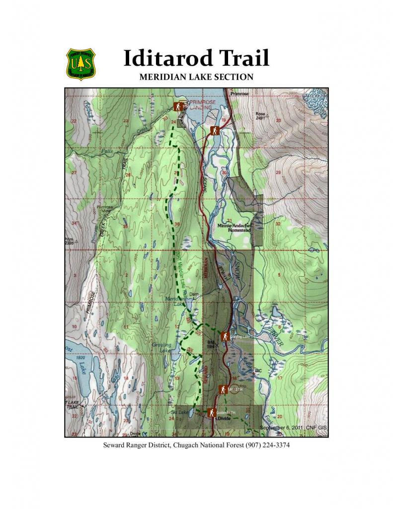 Lost Lake trail conditions-iditarod-trail-meridian-lake-section.jpg