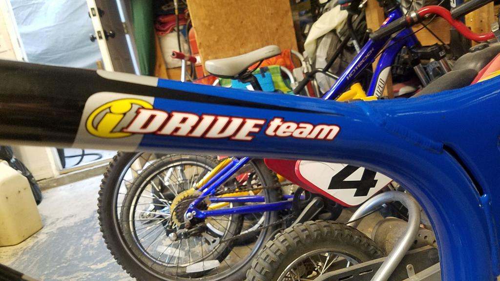 Original i-Drive riders still out there?-idrive-5.jpg