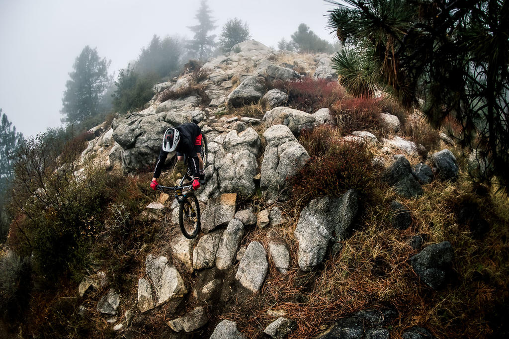 "The ""Holy Grail"" of FS 29er Trail bike?-idyllwild-280.jpg"