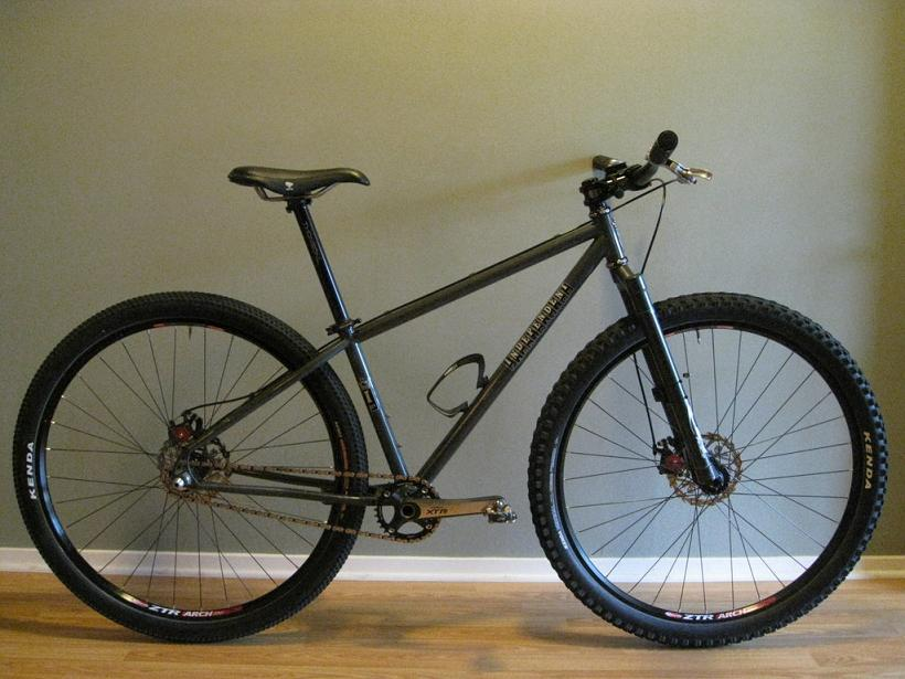 Post pics of your FULLY RIGID SS 29er-if.jpg