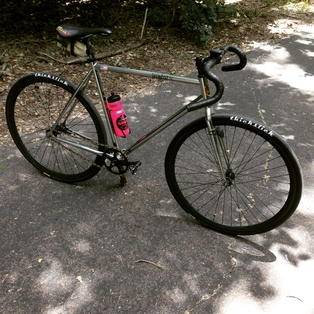 "The ""New"" Post Your Singlespeed!-if1.jpg"