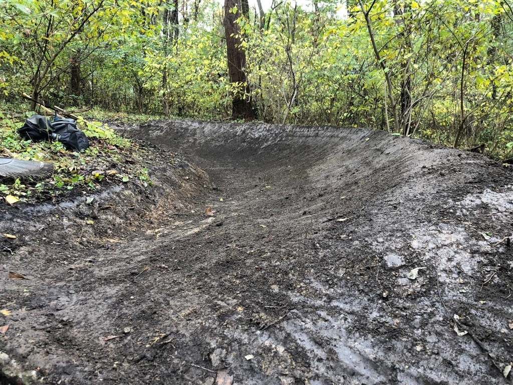 Show a Pic of Your In-process / Recently Finished Trail-ig-berm-3.jpg