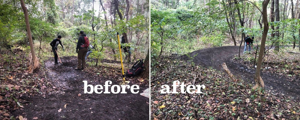 Show a Pic of Your In-process / Recently Finished Trail-ig-top-berm.jpg