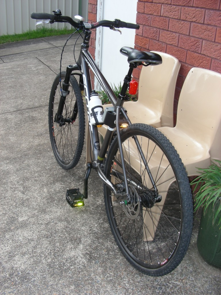 Internal Hub MTBs, post yours here!-igh-3-speed-768-x-1024-.jpg