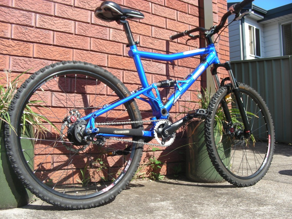 Internal Hub MTBs, post yours here!-igh-full-suspension-gt-1024-x-768-.jpg