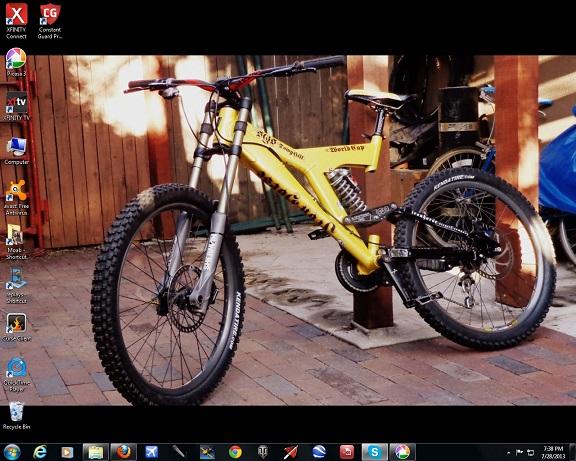 Old School DH bikes-ih-downhill-screenshot-copy.jpg