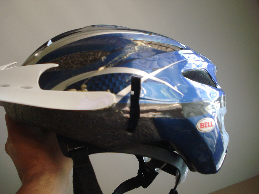 New! iHelmet record your rides and races this is for reals-ihelment-slot-copyright-201.jpg