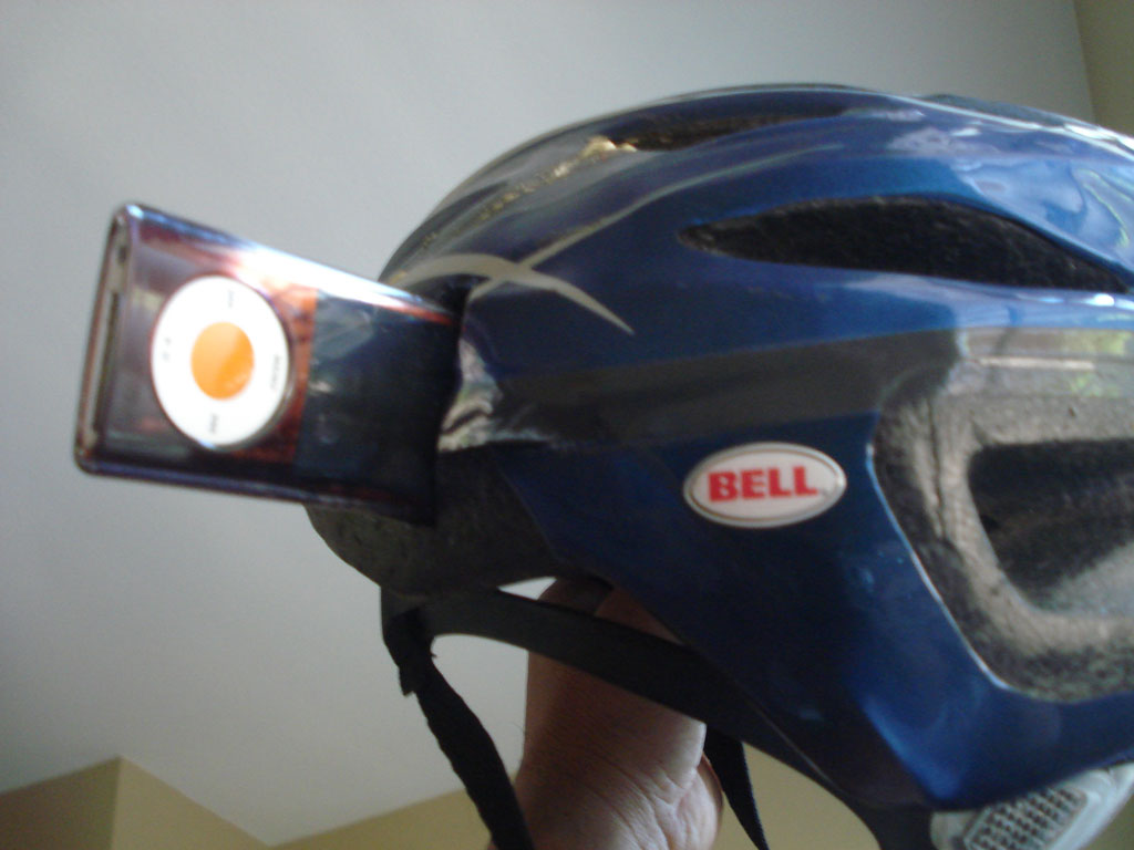 New! iHelmet record your rides and races this is for reals-ihelmet-back-copyright-2010.jpg