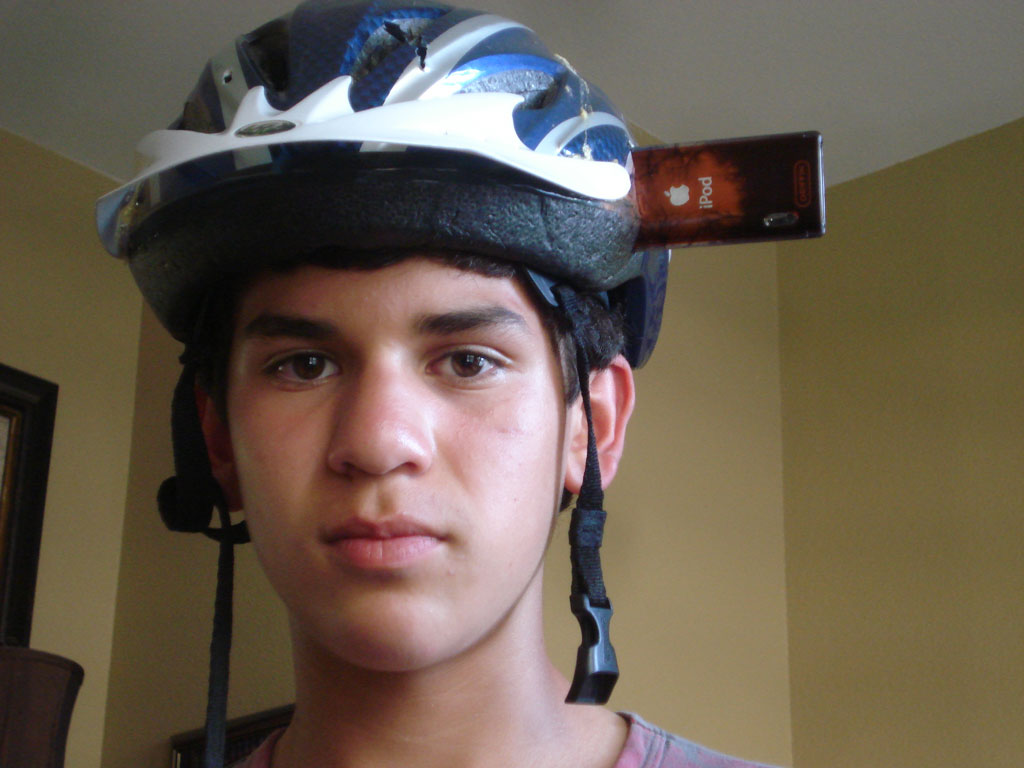 New! iHelmet record your rides and races this is for reals-ihelmet-front-copyright-201.jpg