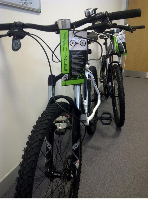 Iron Horse bikes 2011 revealed-ihun2.jpg