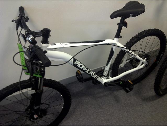 Iron Horse bikes 2011 revealed-ihunity.jpg