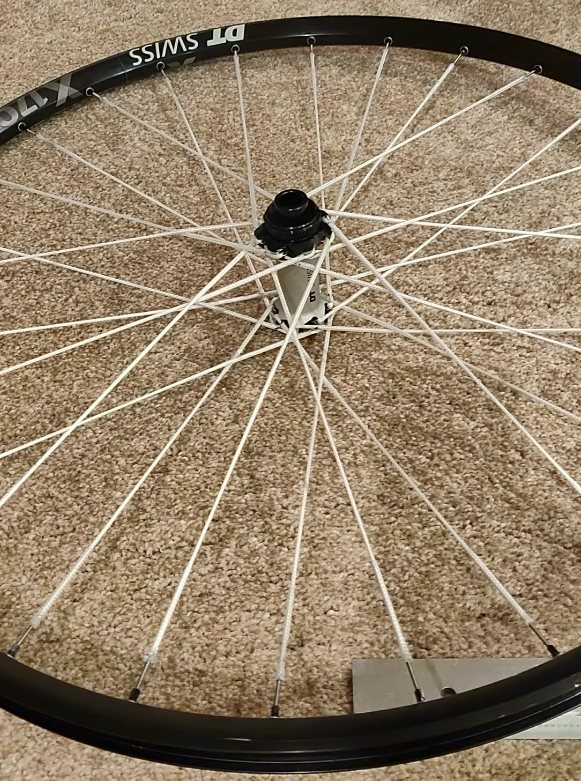 Make your own polymer (UHMWPE) spokes?-ijxih0t.jpg