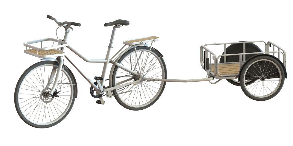 Post Bike Commuter News-ikea-bike.jpg