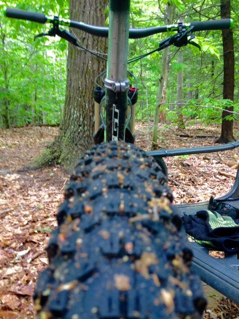 133b56ff945 Vittoria Mezcal G+ tires - Any experience?-ikon2.jpg