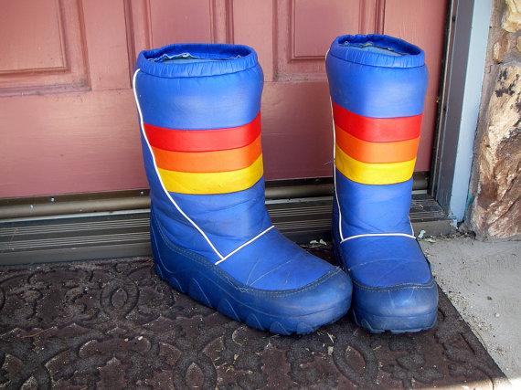 Foam Winter Clothing-il_570xn.293106097.jpg