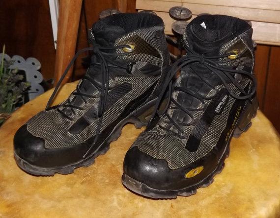 Winter/Fat Biking Boots (for flats, not clipless)?-il_570xn.784790551_enbs.jpg