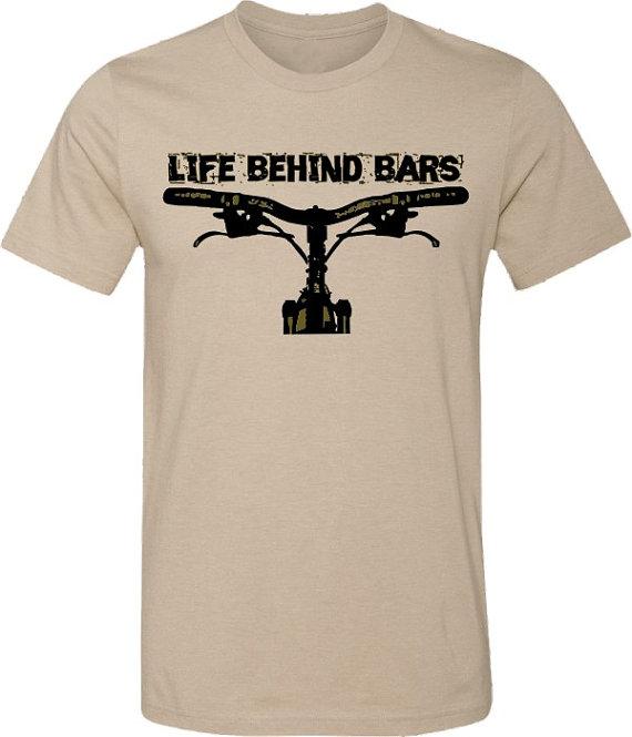 What's your favorite cycling t-shirt?-il_570xn.871867520_myaw.jpg